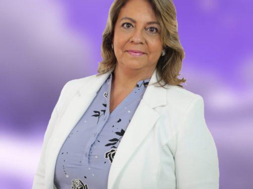 Márcia Rossi | Rio de Janeiro – RJ