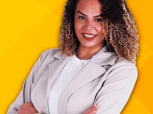Ariane Senna | Salvador – BA
