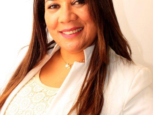 Cristiana Enfermeira | Montes Claros – MG