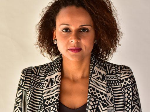 Pamela Fonseca Pereira | Itajaí – SC