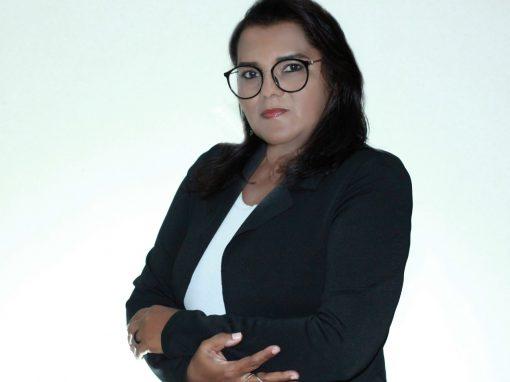 Claudia Maria | Altoparaíso – GO