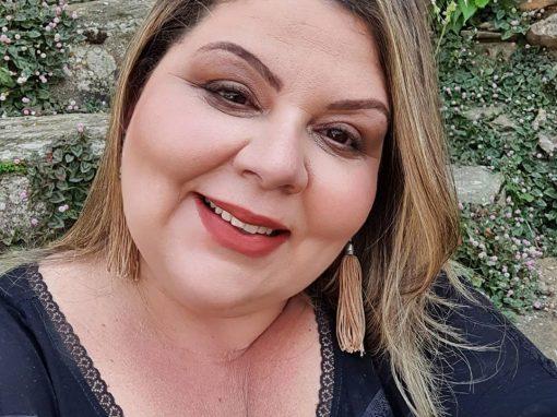 Débora Queiroz | Ouro Preto – MG