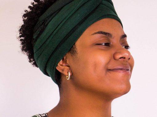 Emily Santos | Macaé – RJ