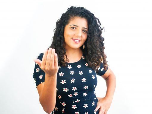 Juliana Carvalho | Volta Redonda – RJ