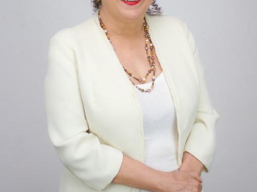 Maria José do Amaral | Recife – PE