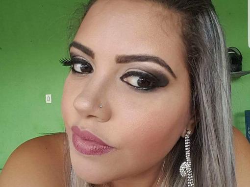 Professora Daiane Fróes | Divinópolis – MG