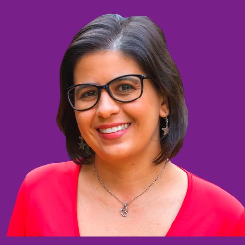 Raquel Auxiliadora | São Carlos – SP