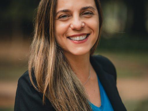 Fernanda Melchionna | Porto Alegre – RS
