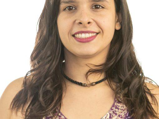 Professora Juliana | Americana – SP