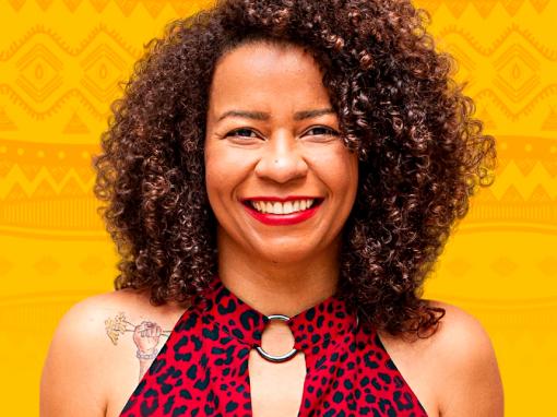 Ana Mielke | São Paulo – SP
