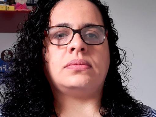 Ana Lima | Osasco – SP