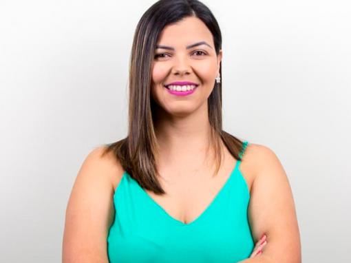 Mirian Costa | Embu das Artes – SP