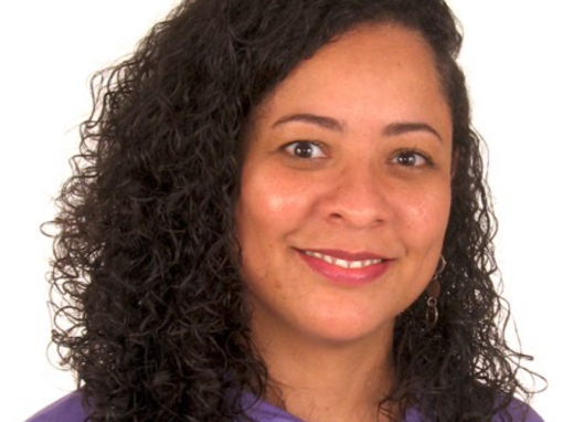 Professora Priscila Messias | Resende – RJ