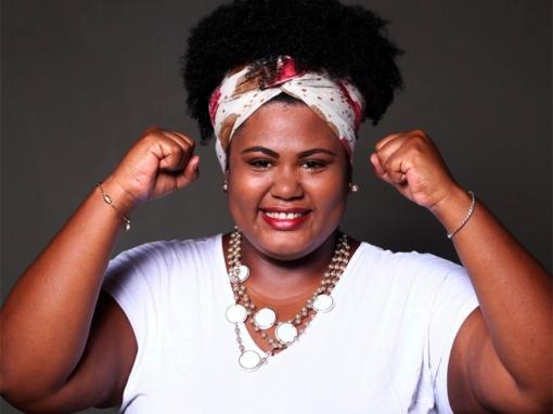 Rhayanne Almeida | Olinda – PE