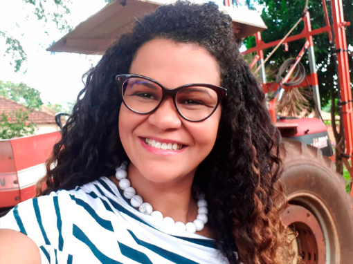 Silvani Silva | Araraquara – SP