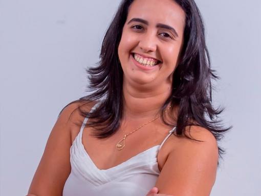 Talita Leila | Cícero Dantas – BA