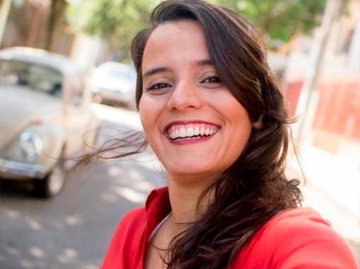 Tallia Sobral | Juiz de Fora – MG