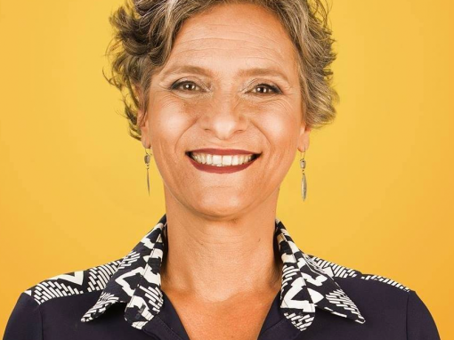 Cida Falabella | Belo Horizonte – MG