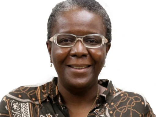Professora Cristiana | Juiz de Fora – MG