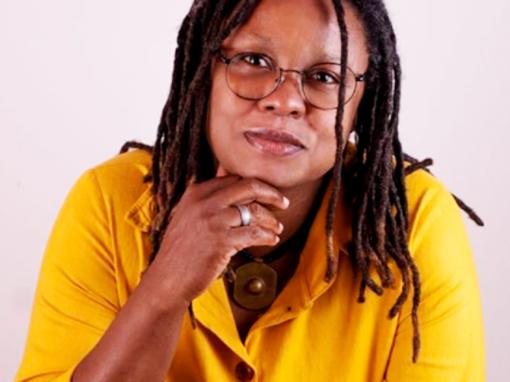 Janda Mawusí | Salvador – BA