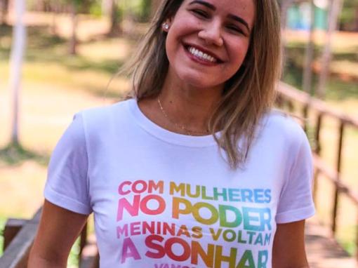 Naluy | Rio Branco – AC