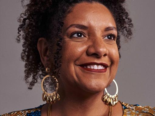 Renata Souza | Rio de Janeiro