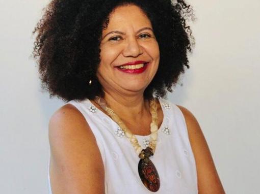 Prof. Zuleide Queiroz | Crato – CE
