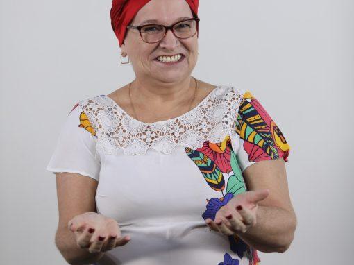 Rita Paro | Rio Branco – AC