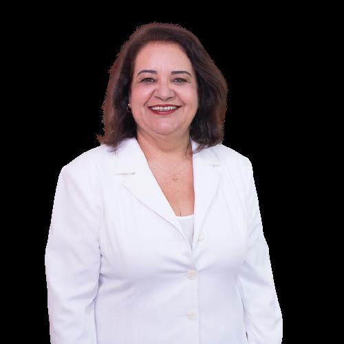 Lene Teixeira | Ipatinga – MG