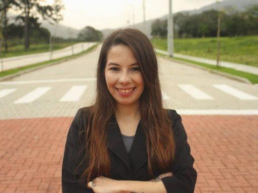 Nati Bittencourt | Florianópolis – SC