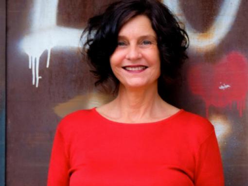 Sonia Lansky da Coletiva – Belo Horizonte – MG